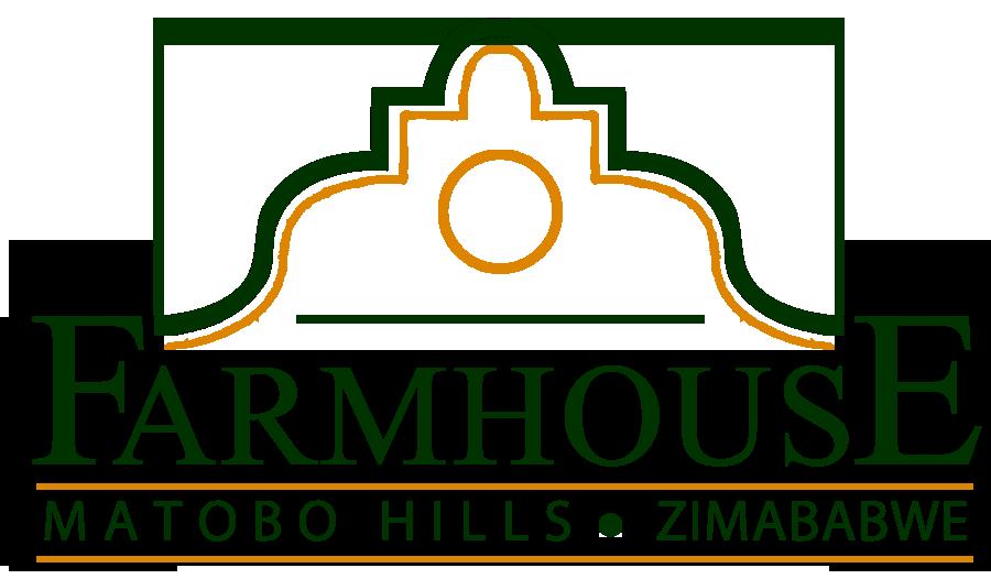 Farmhouse Matopos, Zimbabwe