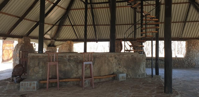 Farmhouse Campsite gallery 3